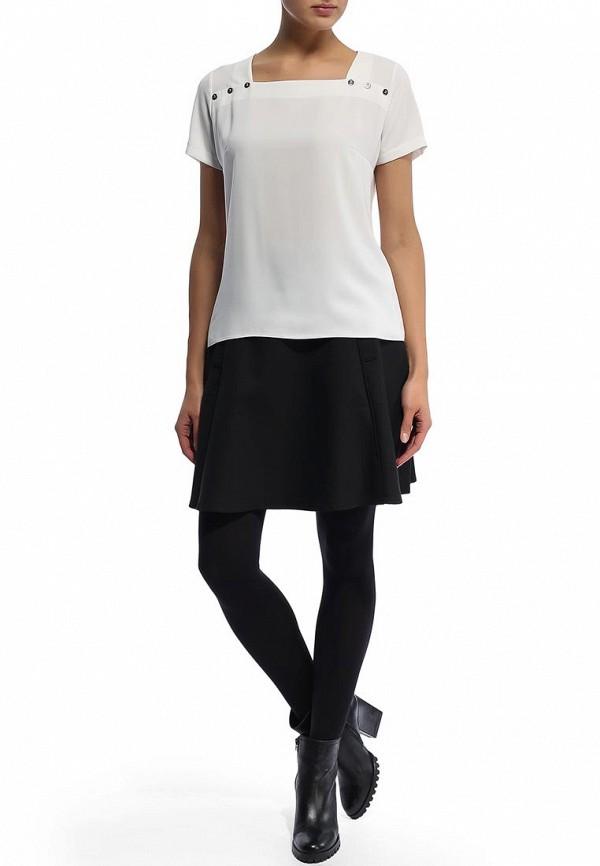 Широкая юбка AdL - Adilisik (АДЛ-Адилисик) 12724270000: изображение 3