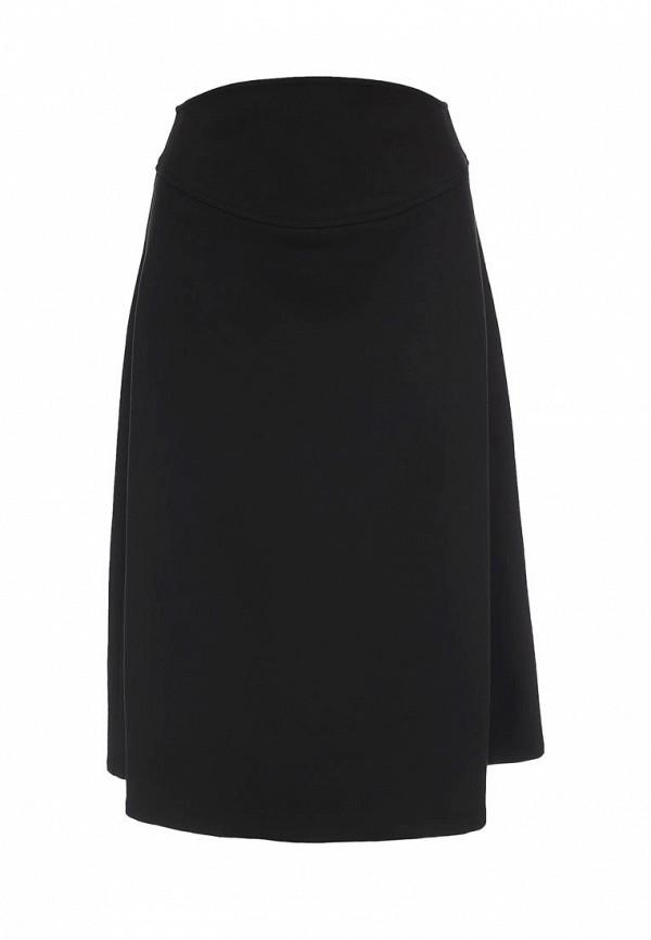 Широкая юбка AdL - Adilisik (АДЛ-Адилисик) 12724277000: изображение 1