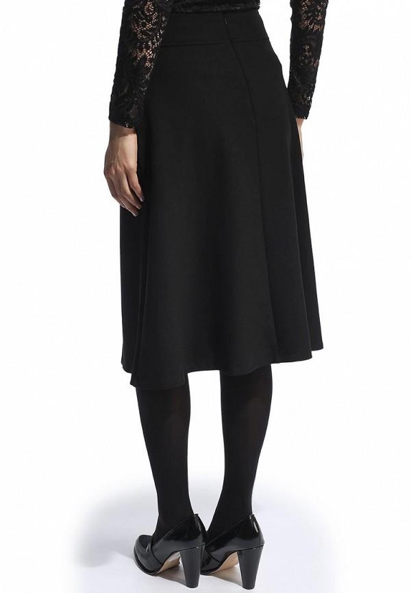 Широкая юбка AdL - Adilisik (АДЛ-Адилисик) 12724277000: изображение 3