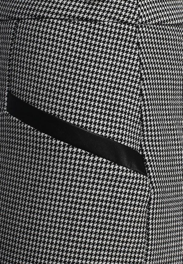 Прямая юбка AdL - Adilisik (АДЛ-Адилисик) 12724310000: изображение 2
