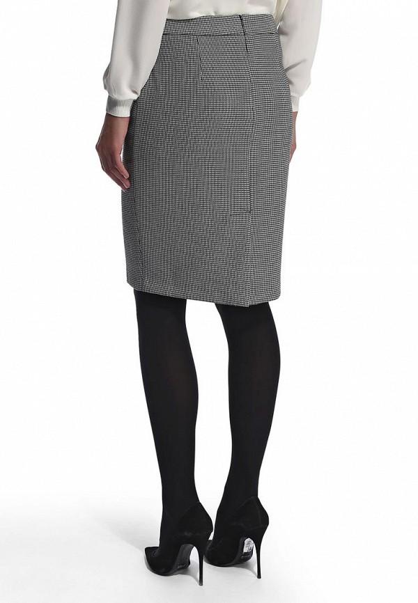Прямая юбка AdL - Adilisik (АДЛ-Адилисик) 12724310000: изображение 4