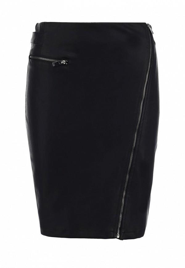 Прямая юбка AdL - Adilisik (АДЛ-Адилисик) 12724342000: изображение 1