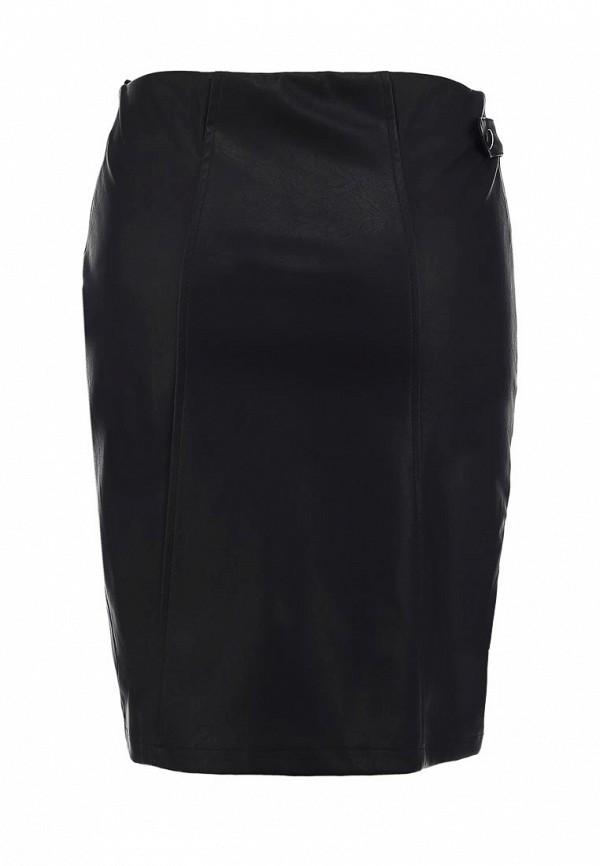 Прямая юбка AdL - Adilisik (АДЛ-Адилисик) 12724342000: изображение 2