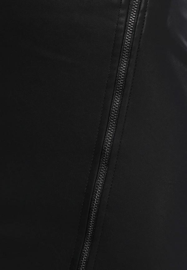 Прямая юбка AdL - Adilisik (АДЛ-Адилисик) 12724342000: изображение 3