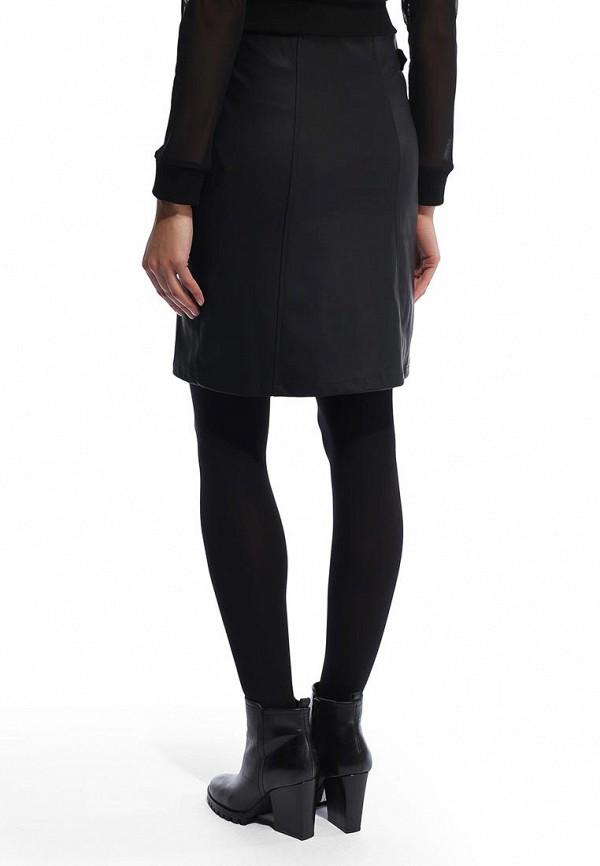 Прямая юбка AdL - Adilisik (АДЛ-Адилисик) 12724342000: изображение 5