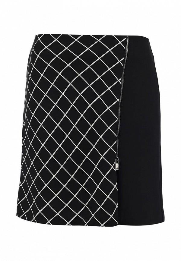 Прямая юбка adL 12724371000: изображение 1