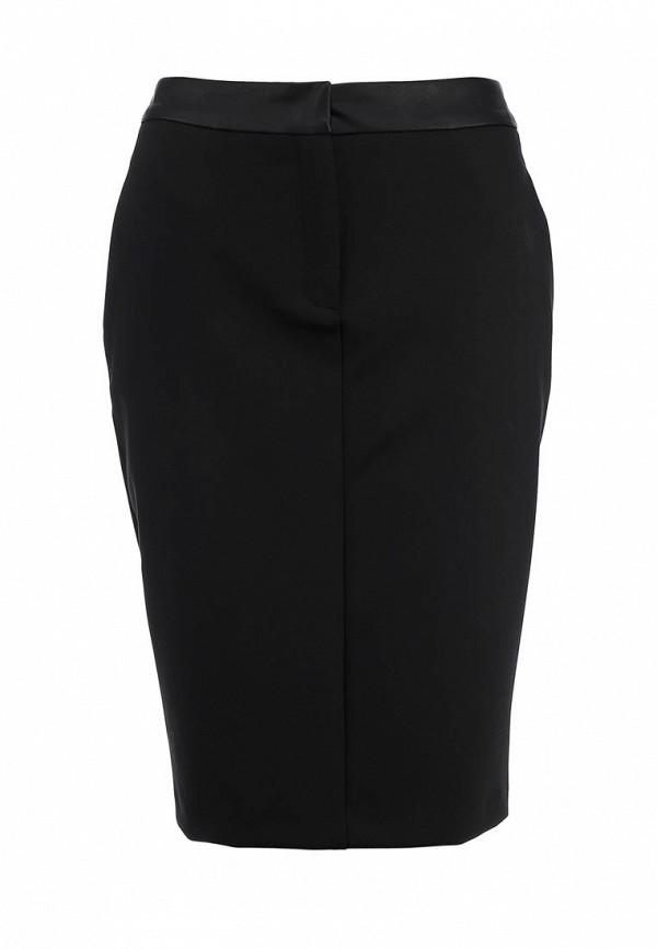 Прямая юбка AdL - Adilisik (АДЛ-Адилисик) 12724375000: изображение 1