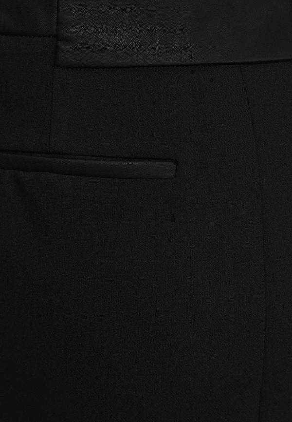 Прямая юбка AdL - Adilisik (АДЛ-Адилисик) 12724375000: изображение 2