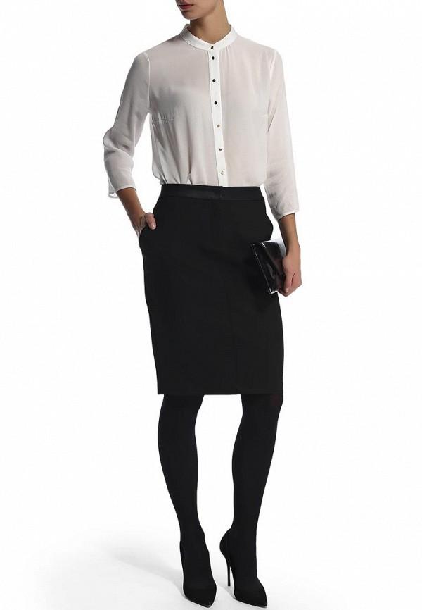 Прямая юбка AdL - Adilisik (АДЛ-Адилисик) 12724375000: изображение 3