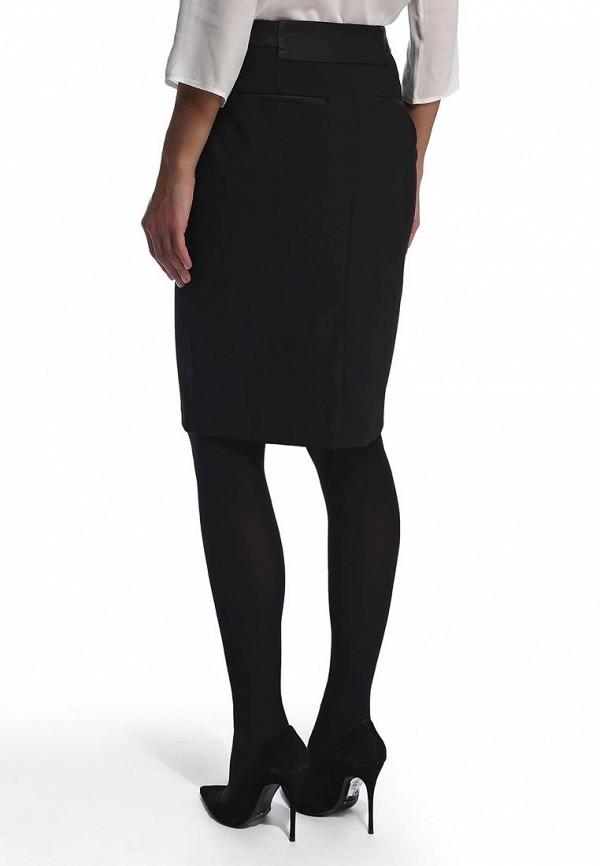Прямая юбка AdL - Adilisik (АДЛ-Адилисик) 12724375000: изображение 4