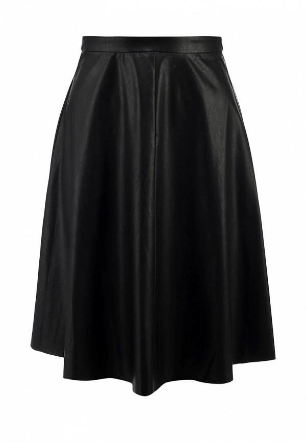 Широкая юбка AdL - Adilisik (АДЛ-Адилисик) 12724439000: изображение 1
