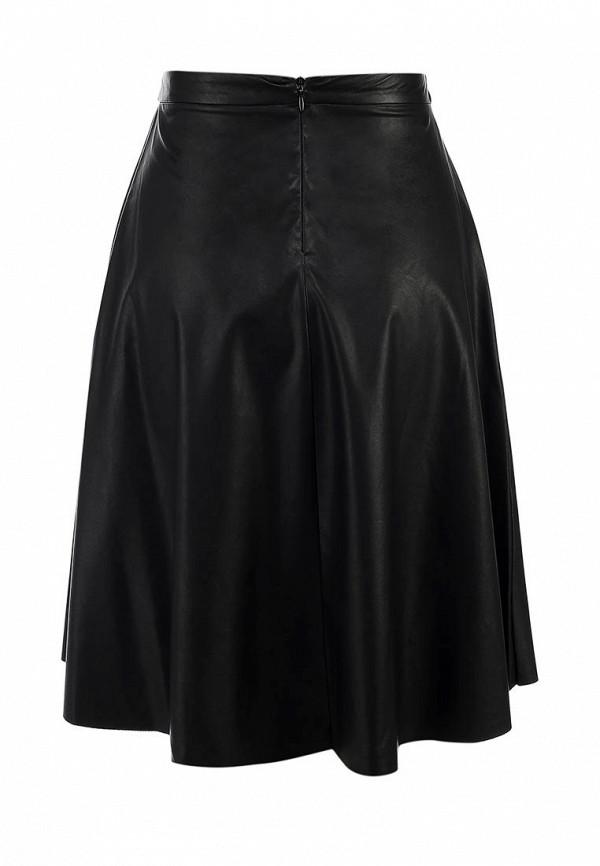 Широкая юбка AdL - Adilisik (АДЛ-Адилисик) 12724439000: изображение 2