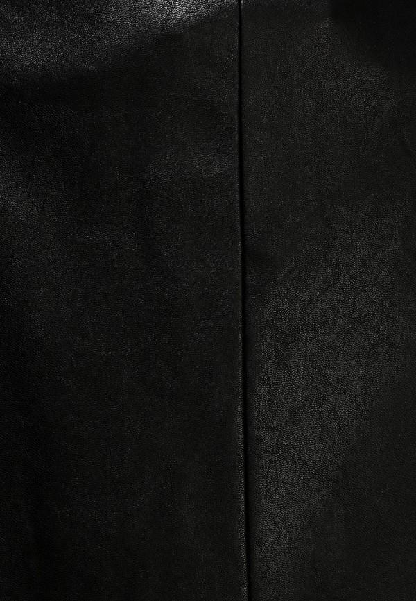 Широкая юбка AdL - Adilisik (АДЛ-Адилисик) 12724439000: изображение 3