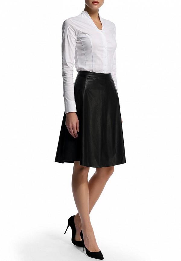 Широкая юбка AdL - Adilisik (АДЛ-Адилисик) 12724439000: изображение 4
