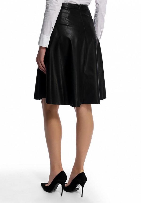 Широкая юбка AdL - Adilisik (АДЛ-Адилисик) 12724439000: изображение 5