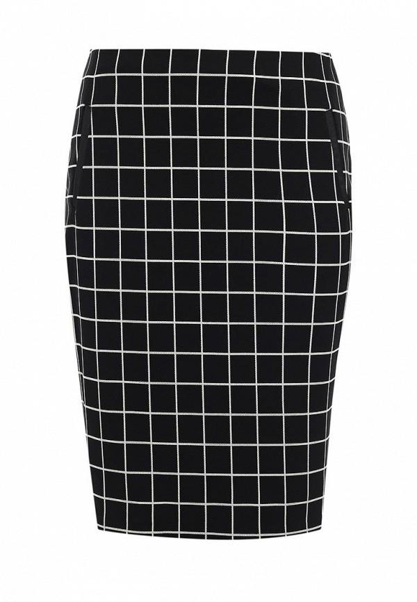 Прямая юбка adL 12724613000: изображение 1