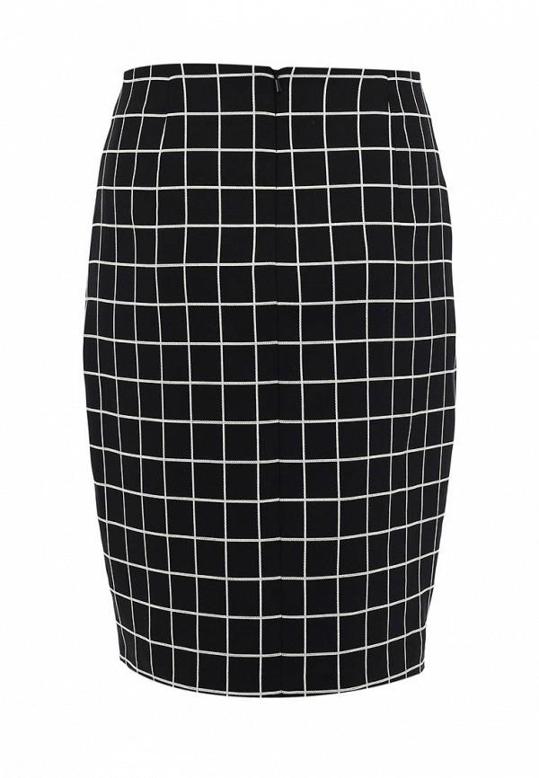 Прямая юбка adL 12724613000: изображение 2