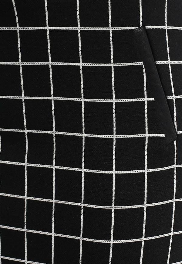 Прямая юбка adL 12724613000: изображение 3