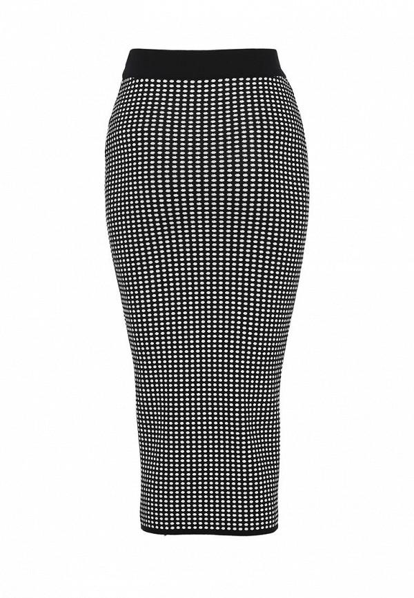 Узкая юбка AdL - Adilisik (АДЛ-Адилисик) 52724589000: изображение 2