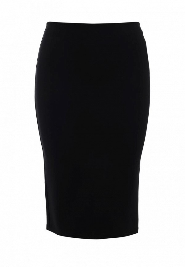 Прямая юбка adL 527W7081000: изображение 1