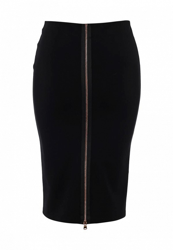 Прямая юбка adL 527W7081000: изображение 2