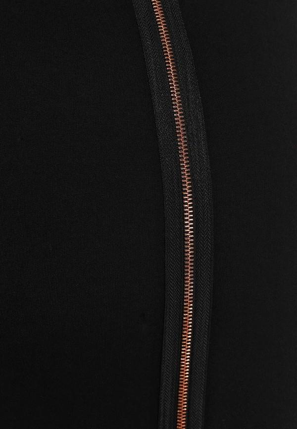 Прямая юбка adL 527W7081000: изображение 3