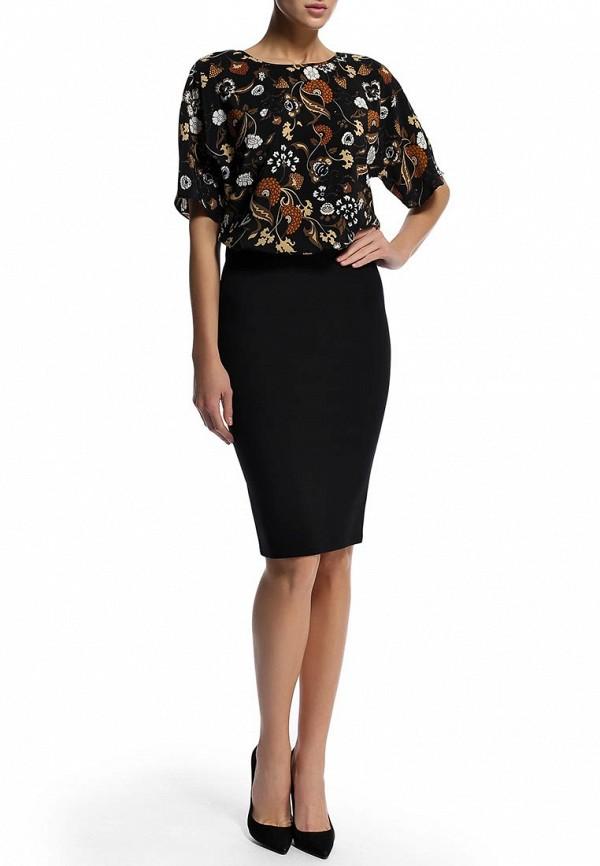Прямая юбка adL 527W7081000: изображение 4
