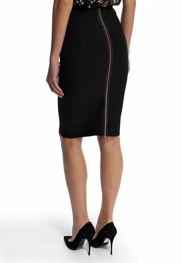 Прямая юбка adL 527W7081000: изображение 5