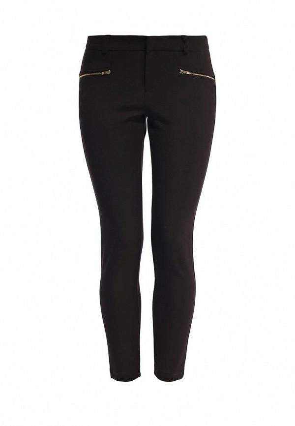 Женские зауженные брюки AdL - Adilisik (АДЛ-Адилисик) 15324383000: изображение 1