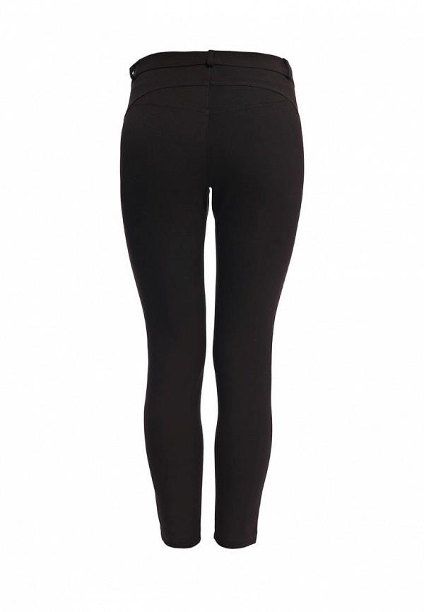 Женские зауженные брюки AdL - Adilisik (АДЛ-Адилисик) 15324383000: изображение 2