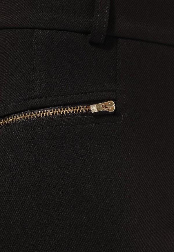 Женские зауженные брюки AdL - Adilisik (АДЛ-Адилисик) 15324383000: изображение 3