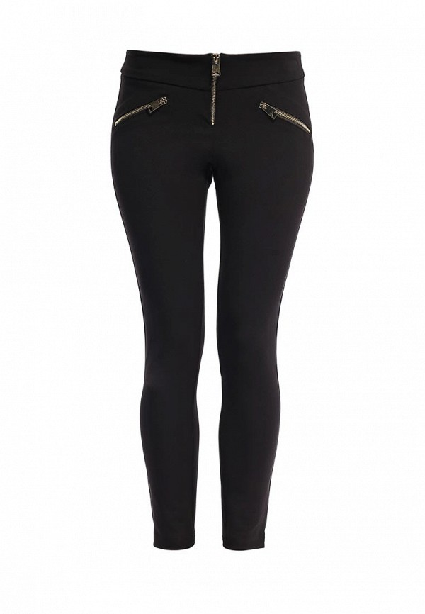 Женские зауженные брюки AdL - Adilisik (АДЛ-Адилисик) 15324386000: изображение 1