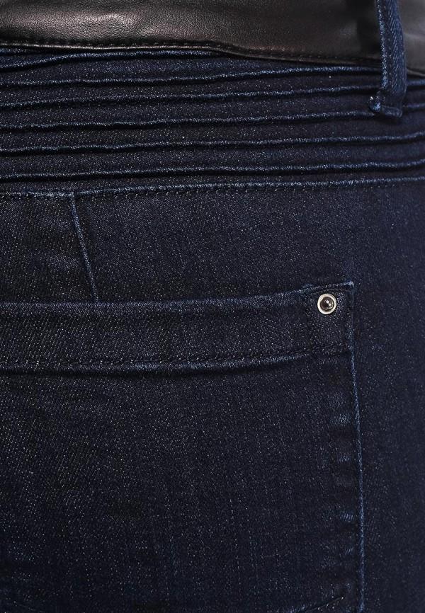 Зауженные джинсы AdL - Adilisik (АДЛ-Адилисик) 55324607000: изображение 3