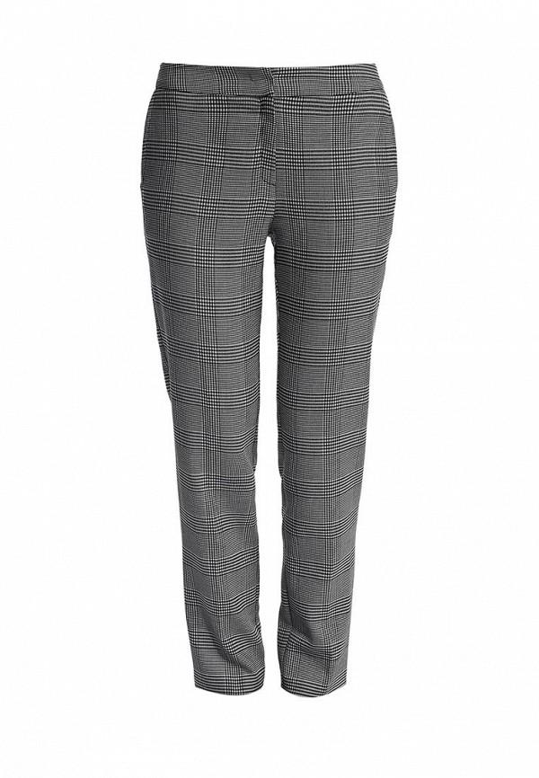 Женские классические брюки AdL - Adilisik (АДЛ-Адилисик) 15324233001: изображение 1