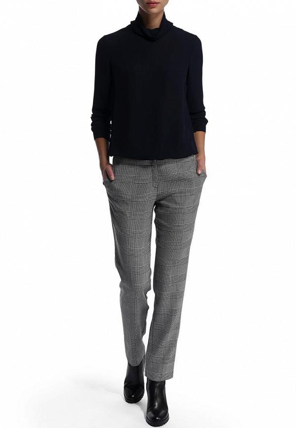 Женские классические брюки AdL - Adilisik (АДЛ-Адилисик) 15324233001: изображение 4