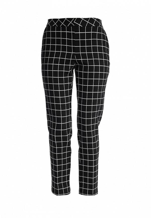 Женские широкие и расклешенные брюки adL 15324233002