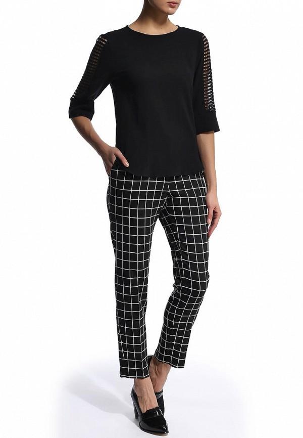 Женские широкие и расклешенные брюки adL 15324233002: изображение 3