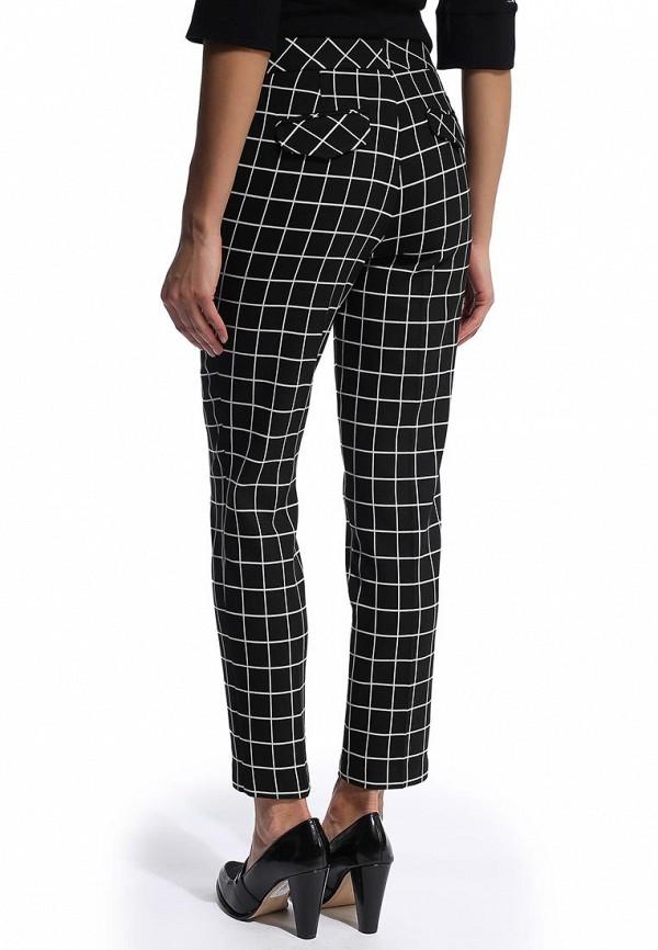 Женские широкие и расклешенные брюки adL 15324233002: изображение 4
