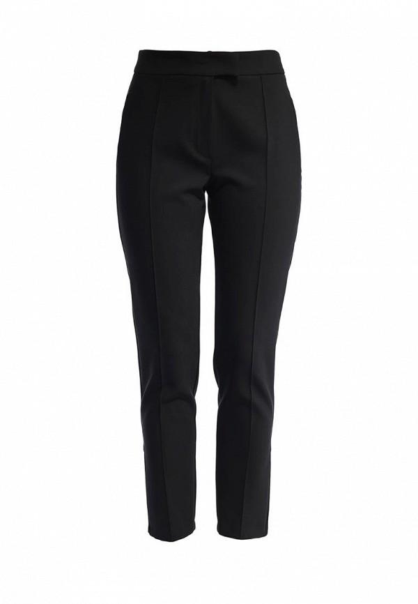 Женские классические брюки AdL - Adilisik (АДЛ-Адилисик) 15324264000: изображение 1