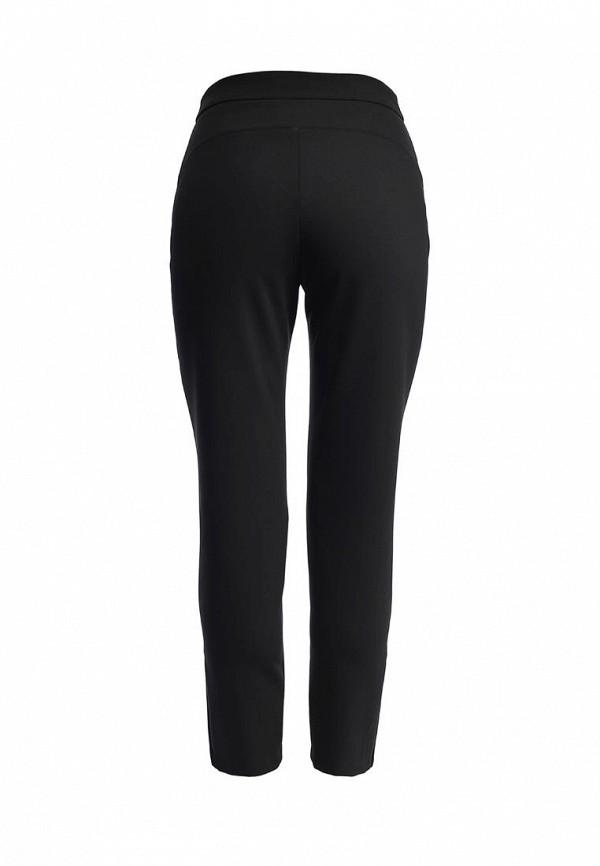 Женские классические брюки AdL - Adilisik (АДЛ-Адилисик) 15324264000: изображение 2