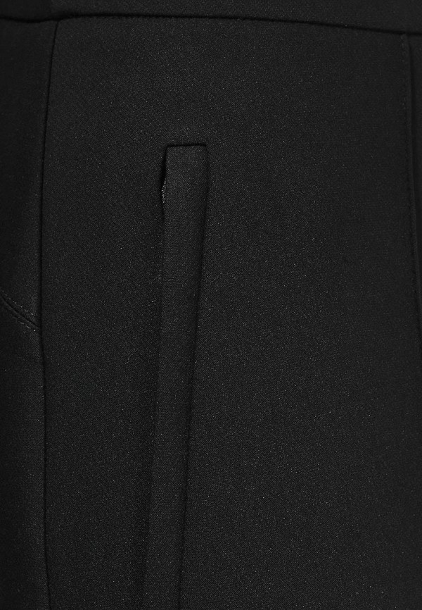 Женские классические брюки AdL - Adilisik (АДЛ-Адилисик) 15324264000: изображение 3