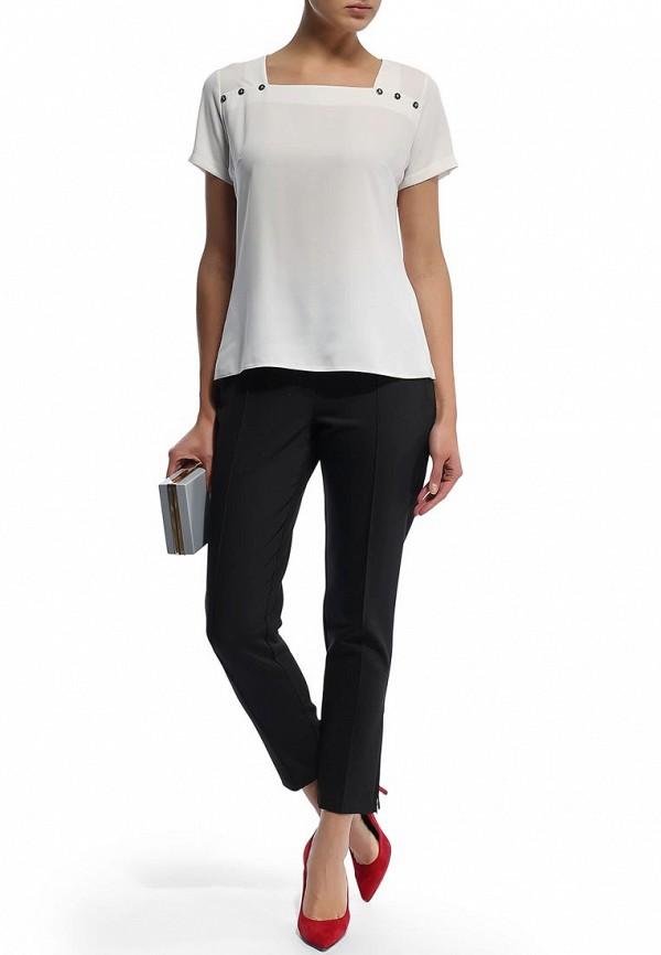 Женские классические брюки AdL - Adilisik (АДЛ-Адилисик) 15324264000: изображение 4