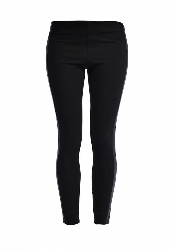 Женские зауженные брюки AdL - Adilisik (АДЛ-Адилисик) 15324288000: изображение 1