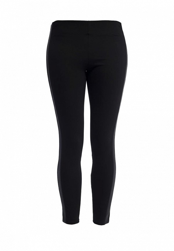Женские зауженные брюки AdL - Adilisik (АДЛ-Адилисик) 15324288000: изображение 2