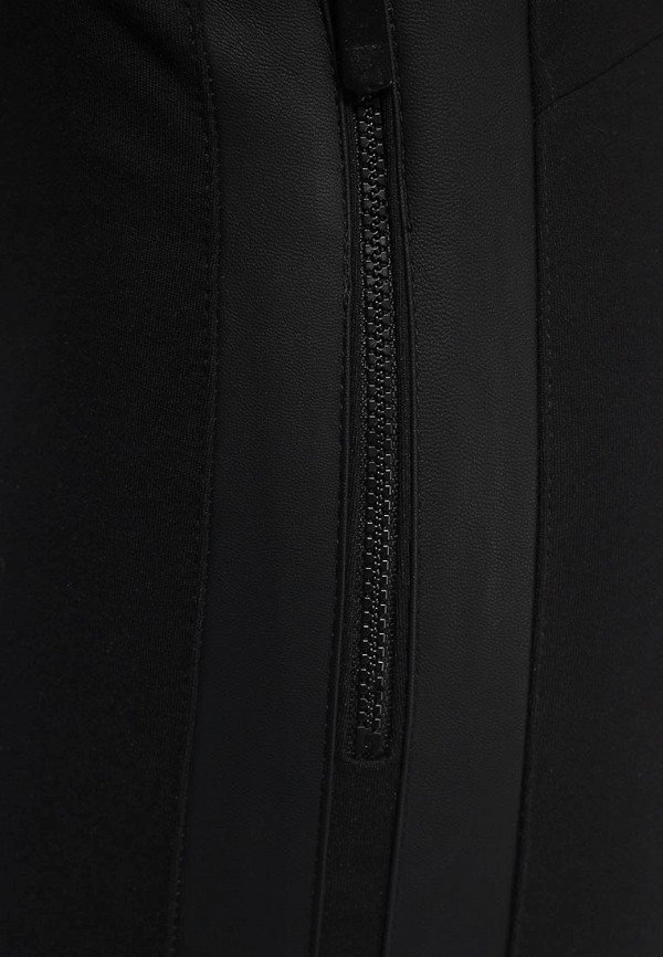 Женские зауженные брюки AdL - Adilisik (АДЛ-Адилисик) 15324288000: изображение 3