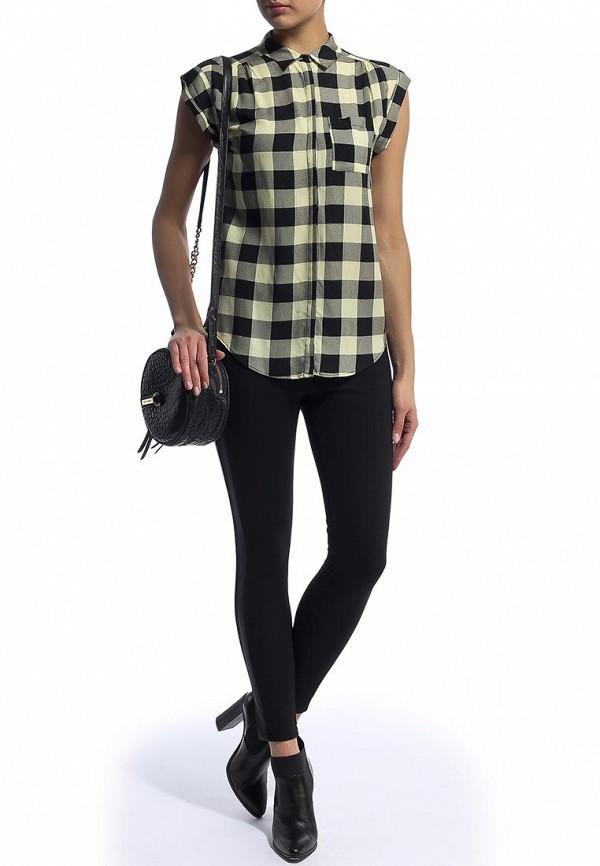 Женские повседневные брюки adL 15324288000: изображение 3