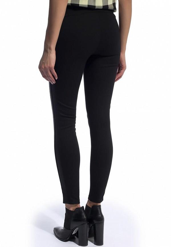Женские зауженные брюки AdL - Adilisik (АДЛ-Адилисик) 15324288000: изображение 7