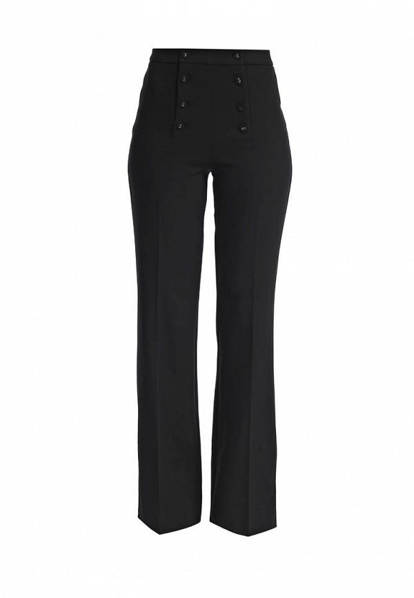 Женские широкие и расклешенные брюки AdL - Adilisik (АДЛ-Адилисик) 15324373000: изображение 1