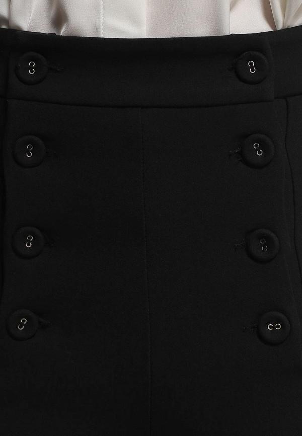 Женские широкие и расклешенные брюки AdL - Adilisik (АДЛ-Адилисик) 15324373000: изображение 2