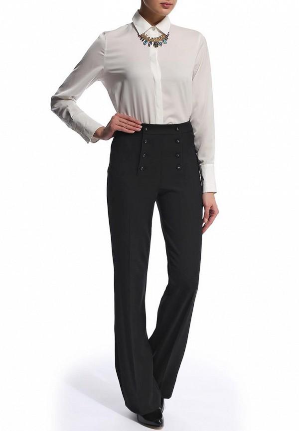 Женские широкие и расклешенные брюки AdL - Adilisik (АДЛ-Адилисик) 15324373000: изображение 3